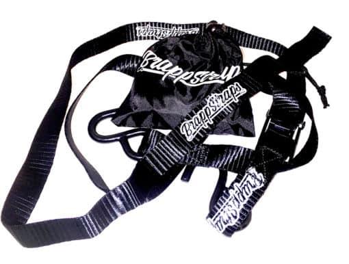 Standard Tie Down Strap