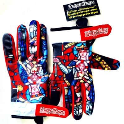 Scotty Clark Pro Model MX Glove