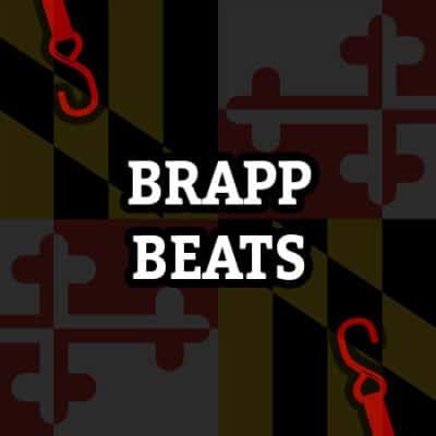 Brapp Beats